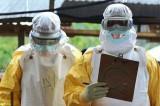 Ebola tornerà: lo dice chi ha scoperto il virus