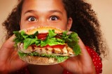 Problemi di cuore già a 12 anni se la dieta è sbagliata