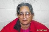 Ergastolo a nonna per stupro sui nipoti: 'Giocavamo a guardie e ladri'