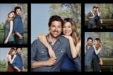 Buon compleanno Grey's Anatomy, la serie compie 10 anni