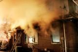Incendio a Brooklyn, una strage di bambini: sette i morti