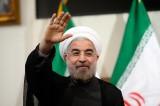 Nucleare iraniano: tutti i dettagli di un accordo (quasi) raggiunto