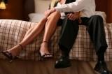Fedeltà e tradimento: le teorie che rivelano la vera natura del partner