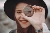 Francesca Michielin: L'Amore esiste, testo e video