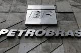 """Scandalo Petrobras, cause e conseguenze della """"mani pulite"""" brasiliana"""