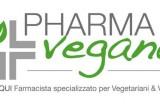 Pharmavegana, in Italia le prime farmacie dedicate al mondo vegan
