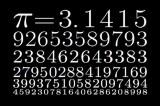 Pi Greco Day: il 14 marzo 2015 è la giornata mondiale del π=3,14