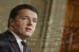 Riforme: ok della Camera, ma è caos in Forza Italia