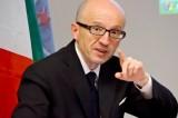 Elezioni Umbria 2015: Lega e Ncd verso l'alleanza?