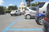 Roma: Strisce blu, ecco cosa (non) cambia dopo la sentenza del Tar