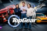 Elogio funebre di Top Gear: senza Clarkson the show mustn't go on