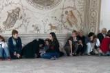 Attentato Isis in Tunisia: 20 morti, forse '2 o 3 italiani': aggiornamenti live