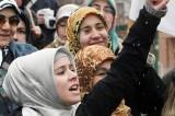 Germania. Il velo islamico non è anticostituzionale a scuola