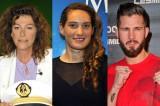 Argentina: morti tre sportivi francesi mentre giravano un reality