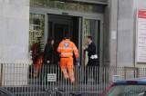 Strage al tribunale di Milano: Claudio Giardiello uccide 3 persone