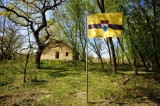 Liberland, una nuova nazione nel cuore dell'Europa