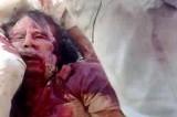 Libia: cosa diceva chi ha voluto la guerra che aprì la strada ai barconi