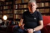 Intervista a Massimo Fini: 'La squalifica della Curva Sud è grottesca'