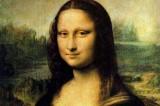 Il disegno del mondo: Leonardo in mostra al Palazzo Reale di Milano