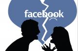 I documenti per il divorzio? Possono essere inviati via Facebook