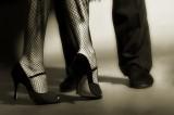 Il tango argentino in aiuto del Parkinson