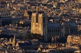 Parigi: arrestato radicalista islamico, progettava attentati a chiese