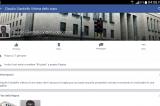 Claudio Giardiello eroe e vittima dello Stato: su Facebook sostegno all'assassino del tribunale