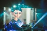 Live report: Steven Wilson @ Teatro Sistina, Roma