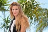 La madre di Tea Falco contro il critico televisivo: 'coglione marcio'