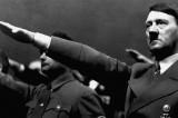 Varese Skinheads: il concerto nazirock che celebra gli anni di Hitler