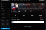 Film in streaming, chiusa altadefinizione.tv ma apre sito alternativo