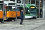Milano: sciopero selvaggio dei mezzi pubblici alla vigilia di Expo