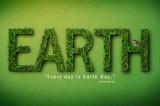 Giornata mondiale della Terra: nutrire il Pianeta è compito nostro!