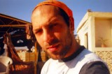 Giovanni Lo Porto ucciso durante raid americano, le scuse di Obama