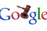 Tutte le accuse dell'Antitrust: ecco come Google aggira la concorrenza