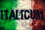 Italicum: le assurdità di un dibattito senza senso