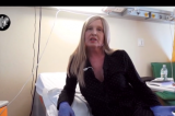 Maurizia Paradiso, la lotta alla leucemia raccontata a Le Iene