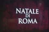 Natale di Roma: uffici chiusi, festività pagata ma solo per i comunali