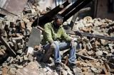Terremoto Nepal. Storie di sopravvissuti: neonato vivo dopo 22 ore sotto le macerie