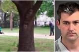 VIDEO Usa, agente spara alle spalle di un afroamericano e lo uccide