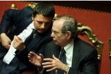 Renzi e il tesoretto molto stretto