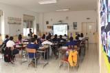 Roma, scuole chiuse e maestre nei municipi: scoppia il caos