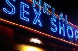 La Mecca: apre il sex shop Helal, con sex toys approvati dalla legge