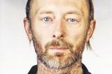 Subterranea, i 18 giorni firmati Thom Yorke