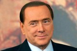 Segrate, Berlusconi sbaglia festa e sostiene il centro-sinistra