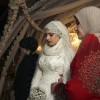 Kheda, sposa bambina costretta a sposare il colonnello ceceno