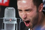 Eurovision 2015: vince Måns Zelmerlöw. Scopiramo il piacente svedese