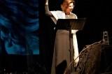 Adele Pergher – Profuga: la storia dimenticata in scena a Milano
