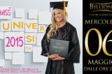 L'imbarazzante concorso Miss Università voluto dalla Sapienza di Roma