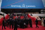 Festival di Cannes 2015. Nessun premio per Garrone, Moretti e Sorrentino